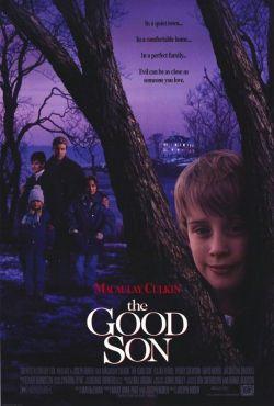 Synalek / The Good Son