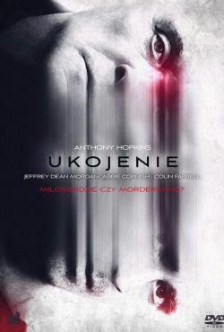 Ukojenie / Solace
