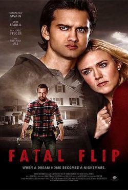 Niefortunna transakcja / Fatal Flip