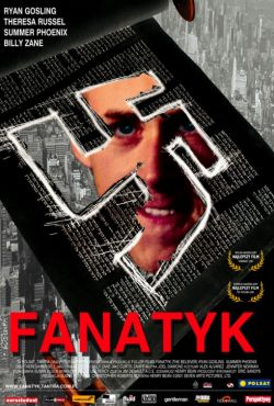 Fanatyk / The Believer