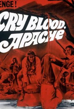 Blood Apache