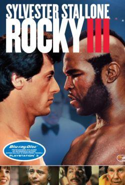 Rocky 3 / Rocky III