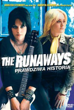 The Runaways: Prawdziwa historia / The Runaways