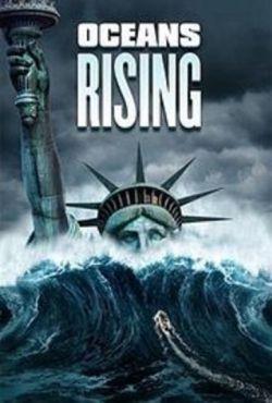 Potop / Oceans Rising