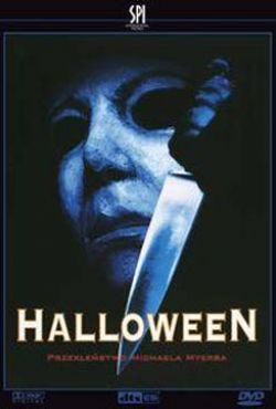 Halloween 6: Przekleństwo Michaela Myersa / Halloween: The Curse of Michael Myers