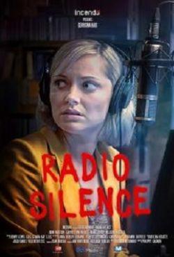 Przerwa w programie / Radio Silence