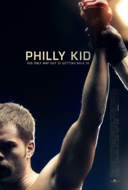 Philly Kid / The Philly Kid