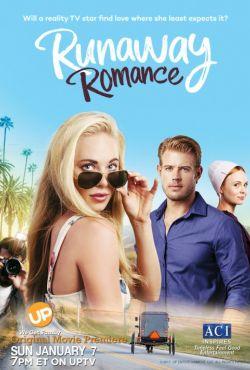 Ucieczka w miłość / Runaway Romance