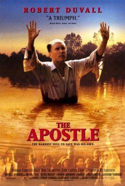 Apostoł / The Apostle