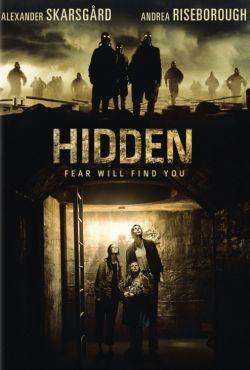 W ukryciu / Hidden