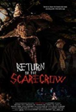 Powrót stracha na wróble / Return of the Scarecrow