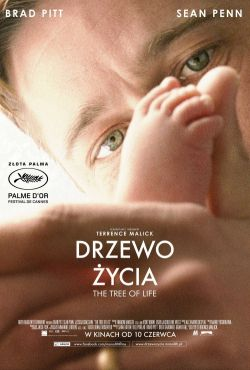 Drzewo życia / The Tree of Life