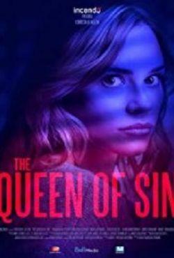 Królowa grzechu / The Queen of Sin