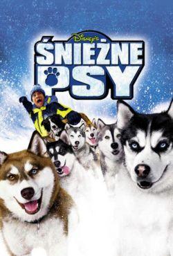 Śnieżne psy / Snow Dogs