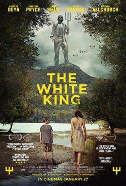Biały król / The White King