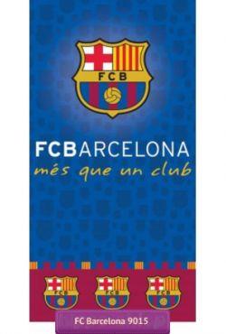 FC Barcelona / To Więcej niż Klub
