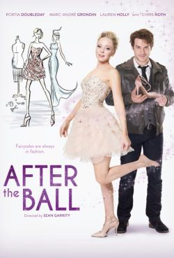 Kopciuszek w świecie mody / After the Ball