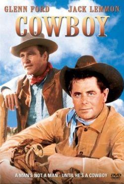 Kowboj / Cowboy