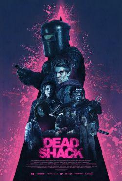 Dom umarłych / Dead Shack