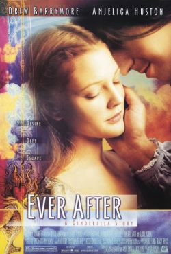 Długo i szczęśliwie / EverAfter