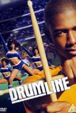 Dobosz / Drumline