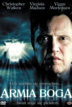 Armia Boga / The Prophecy