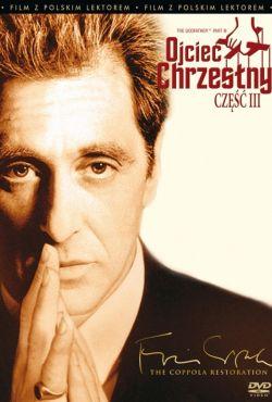 Ojciec chrzestny III / The Godfather: Part III