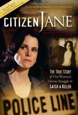 Obywatelka Jane / Citizen Jane