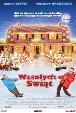 Wesołych Świąt / Deck the Halls