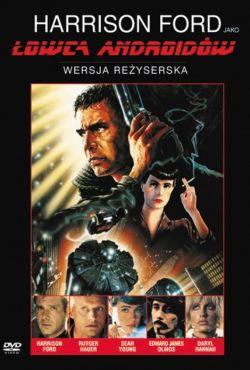 Łowca androidów / Blade Runner