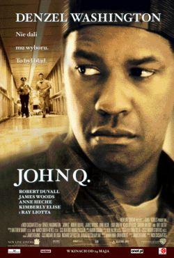 John Q. / John Q