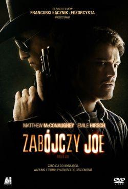 Zabójczy Joe / Killer Joe