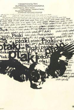 Ptaki / The Birds