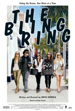 Bling Ring / The Bling Ring
