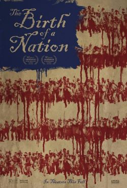 Narodziny narodu / The Birth of a Nation