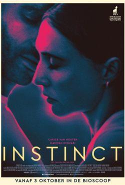 Instynkt / Instinct