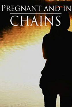 Kara za ciążę / Pregnant and in Chains
