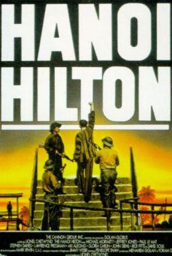 Hanoi Hilton / The Hanoi Hilton