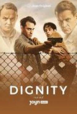 Godność / Dignity