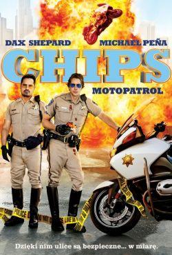 CHiPs: Motopatrol / CHiPs