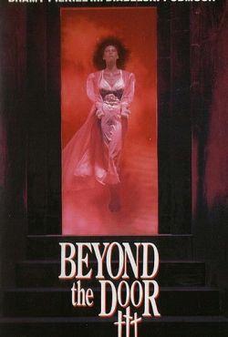 Bramy piekieł 3: Diabelski podmuch / Beyond the Door III