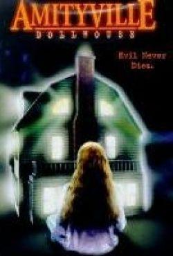 Amityville: Drzwi do piekła / Amityville: Dollhouse