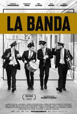 Miłosny rytm / La Banda