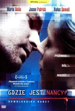 Gdzie jest Nancy? / Downloading Nancy