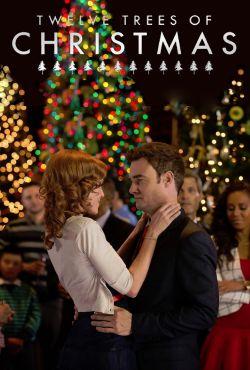 Dwanaście choinek / Twelve Trees of Christmas