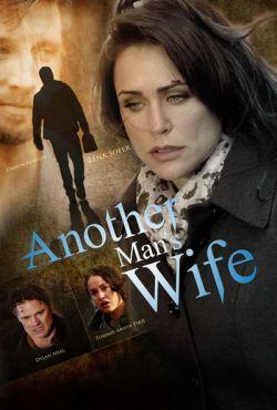 Żona bliźniego twego / Another Man's Wife
