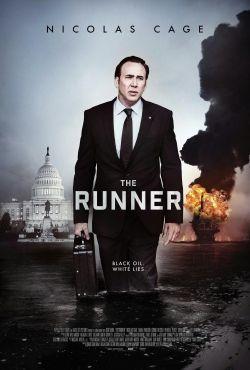Kongresmen / The Runner