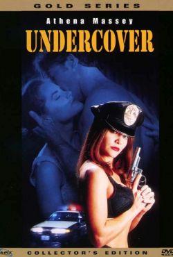 Gorąca agentka / Undercover Heat