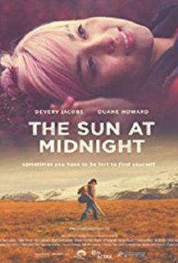 Słońce o północy / The Sun at Midnight