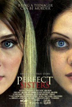 Siostry / Perfect Sisters